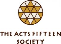 A15-logo-stacked-web