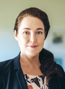 Elena Botova