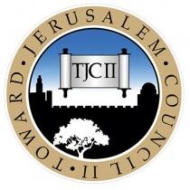 Profile picture of Toward Jerusalem Council II